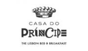 Casa Do Príncipe